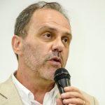 Clemente Ganz Lucio