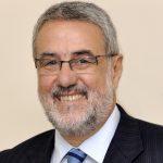 José Emídio Teixeira