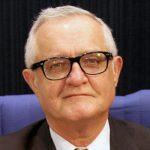 Francisco Pedro Jucá