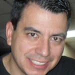 Marcelo Paz Chavez,