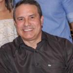 Aldo Lima