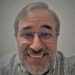 Uirá Carmo de Menezes